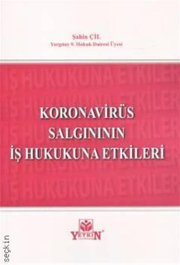 kitap_çil